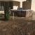 Desert Rain Landscapes & Sprinkler Repair