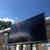 Outdoor TV Store