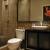 Washington Home Improvement Services