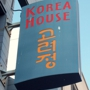New Korea House