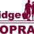 Oak Ridge Chiropractic