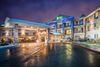 Holiday Inn Express & Suites Gunnison, Gunnison CO