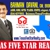 Texas Five Star Realty