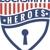 Locksmith Heroes Inc