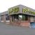 Fork Paint & Repair Shop Inc