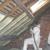 Broward Insulation & Air Conditioning