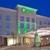 Holiday Inn LAKE CHARLES W - SULPHUR