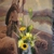 Breitinger's Flowers Inc