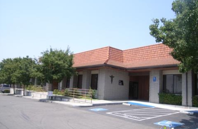 Taya Dental Laboratory - San Jose, CA