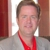 Allstate Insurance: Gary Martin