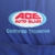 Ace Auto Glass Inc