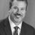 Edward Jones - Financial Advisor: Larry Buck