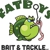 Fat Boys Bait & Tackle LLC