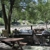 Chism Mobile Home and RV Park
