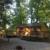 Woodside Lake Park
