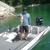 Southern Appalachian Anglers