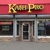 Kash Pro Inc.