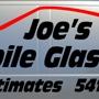 Joe's Mobile Glass LLC