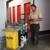 U-Haul Moving & Storage of Pasco