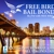 Free Bird Bail Bonds, LLC