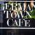 Germantown Cafe