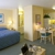 Extended Stay America Orlando - Convention Center - Int'l Drive Area