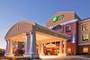 Holiday Inn Express & Suites GUYMON, Guymon OK
