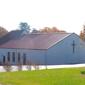 Good Shepherd Catholic Mission - King, NC