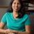 Anusha Valluru, MD