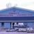 Osmun's Landscape & Supplies Inc