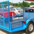Built Right Trailers by Ted's Auto Sales