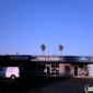 Fins & Friends - Phoenix, AZ