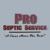 Pro Septic Service LLC