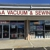 AAA Vacuum & Sewing Center