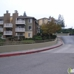 Quail Hill Apartments
