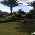 Palms Club Condominium