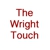 The Wright Touch