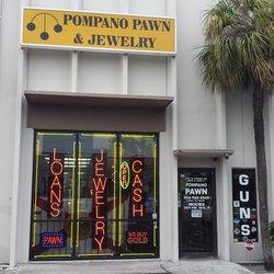 Pompano Pawn
