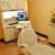 Dental Care Of Antioch