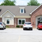 German Church Road Family Dentistry - Indianapolis, IN