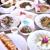 Koreana Japanese Cuisine
