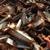 SLM Recycling
