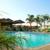Golden Valley Luxury Apartments