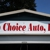 Top Choice Auto LLc