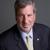 Allstate Insurance: Robert Oconnell
