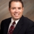 Allstate Insurance: Tim Doud