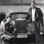 Ideal Auto Rebuilders Inc.