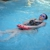 FL. Bubbles Swim School