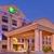 Holiday Inn Express & Suites YUMA