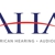 American Hearing & Audiology